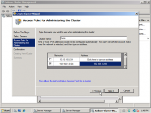 11-windows-2008-cluster-ip-and-name