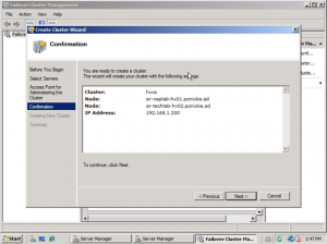 12-windows-2008-cluster-configuraiton-confirmation-window