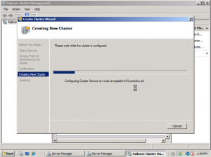13-windows-2008-cluster-configuration-in-process