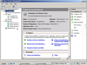 15-windows-2008-cluster-management-ready