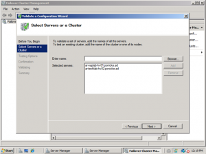 3-windows-2008-failover-cluster-add-nodes