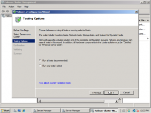 4-windows-2008-cluster-validation-run-all-tests