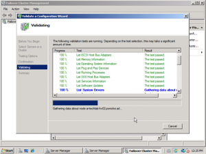 6-windows-2008-cluster-validation-start