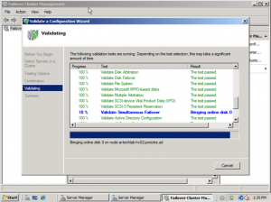 7-windows-2008-cluster-validation-bringing-disks-online