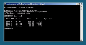 8-windows-2008-server-core-diskpart-and-listdisk