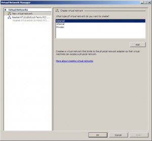 configuring-virtual-networking-with-hyper-v-2