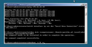hyper-v-server-core-restart