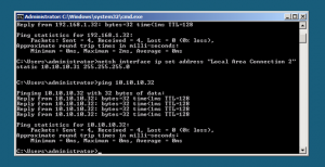 ms-hyper-v-ping-again-to-review-connectivity