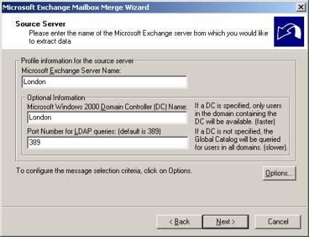 Source Server